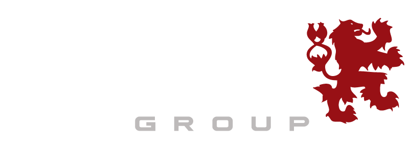 Kaiser-Martin Group Construction